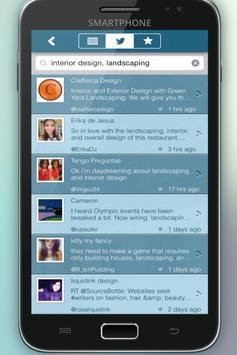 i-Build screenshot 3