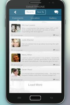 i-Build screenshot 1