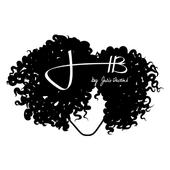 JHB Studios icon