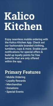 Kalico Kitchen- Great Breakfast for Android - APK Download