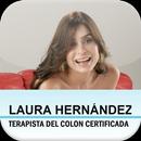 Laura Hernández True Colon Spa APK
