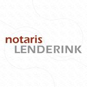 Notaris icon