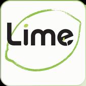 Lime Cantina icon