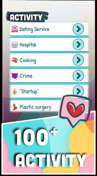 New Life 2020 - Best Simulator Game screenshot 4