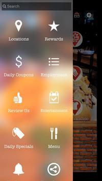 Looney's Pub screenshot 1