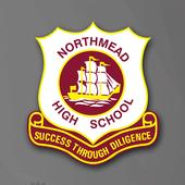 Northmead CAPA High School icon