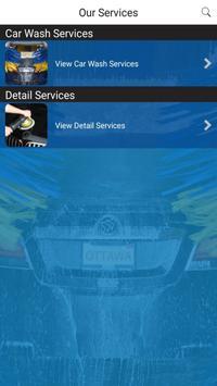 Ottawa Auto Spa screenshot 3