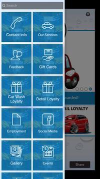 Ottawa Auto Spa screenshot 1