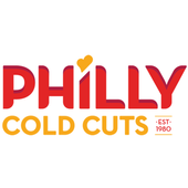 Philly Cold Cuts icon