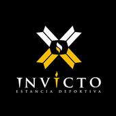 Invicto Restaurante icon