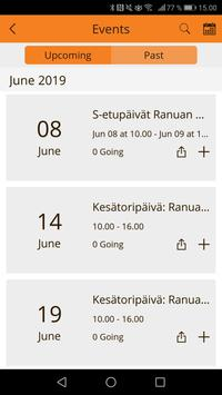 Ranua screenshot 4