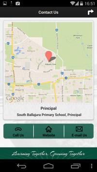 South Ballajura Primary School screenshot 3