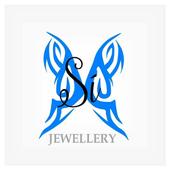 Si Jewellery Ireland - Custom Hand Made Jewellery icon
