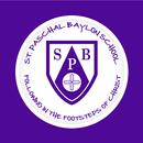 St Paschal Baylon Primary APK