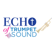 Echo of the Trumpet Sound icon