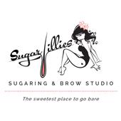 Sugarlillies icon