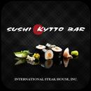 Sushi Kytto APK