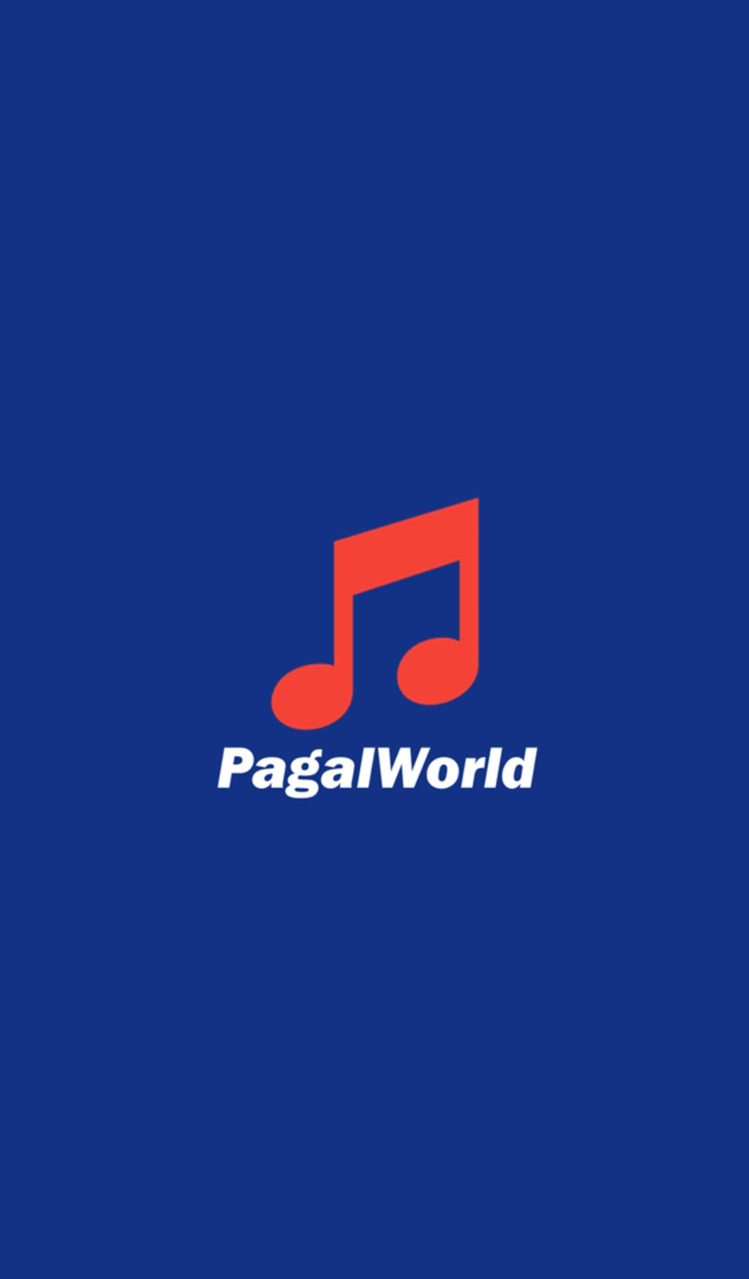 App Pagalworld Mp3 For Android Apk Download