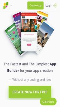 AppsGeyser poster