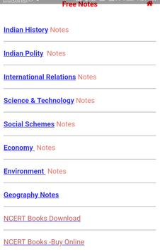 IAS Solution for Android - APK Download