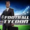 Magnat du football icône