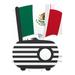 Radios de Mexico: Radio Online, Radio FM, Radio AM