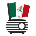 Radio Mexico: Online Radio, Internet Radio