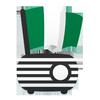 FM Radio Nigeria- Online Radio icon