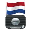 Radio Nederland - FM Radio & Online Radio icon