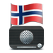 Norway Radio Online - DAB Radio & Radio Internet