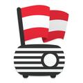 Radio Austria: Online Radio, FM Radio