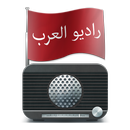 Radio Arabic راديو العرب APK