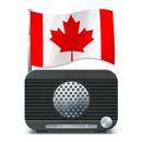 Radio Canada ⭐⭐⭐⭐⭐ APK