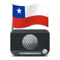 Radio Chile - FM and Online Radio