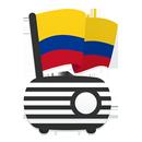 Radio Colombia - Emisoras Colombianas en Vivo APK