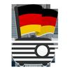 Radio Deutschland: Internet Radio Apps Kostenlos Zeichen