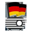 Radio Deutschland: Internet Radio Apps Kostenlos APK