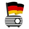 Radio Germany: Online Radio Player icon