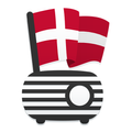 Radio Denmark: FM Radio and Online Radio