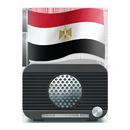 Radio FM Egypt راديو مصر fm راديو APK