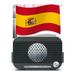 Radio Spain: Listen to Radio Online + FM Radio