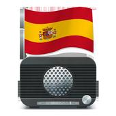 Radio España icon