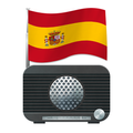 Radio España: Radio Online