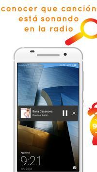 Radio España screenshot 4