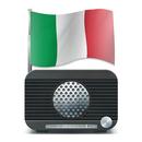 Radio Italia: ascolta radio fm e radio online APK