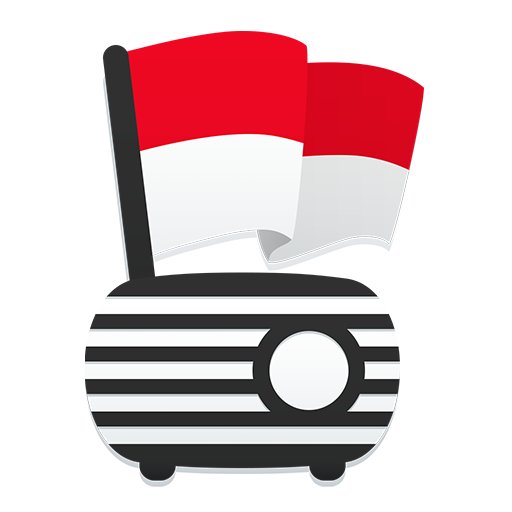 Radio FM Indonesia - Radio Streaming