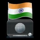 FM Radio India - all India radio stations APK