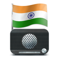 Radio India FM - all India radio stations