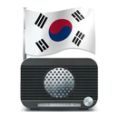 라디오 FM - 한국 라디오 FM 듣기, 팟캐스트 듣기 APK