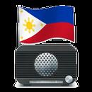 Radio Philippines: FM Radio, Online Radio Stations APK